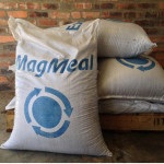 Magmeal-AgriProtein-500x350